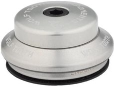 Wolf Tooth IS41/28.6 Upper Headset 7mm Stack Nickel