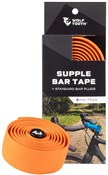 Wolf Tooth Supple Bar Tape