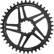 Product image for Wolf Tooth Direct Mount Chainring for SRAM 8-Bolt
