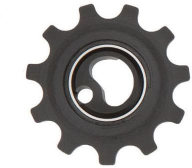 Wolf Tooth Replacement Jockey Wheel for Wolfcage