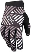 Wolf Tooth Flexor Long Finger Cycling Gloves