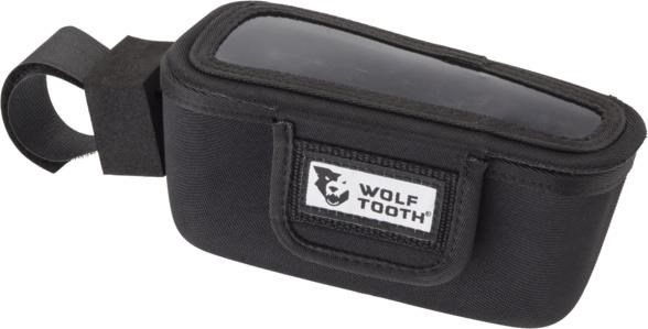 Wolf Tooth Bar Bag