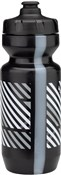 Wolf Tooth Grid Water Bottle