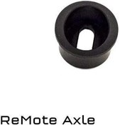 Product image for Wolf Tooth Remote Axle