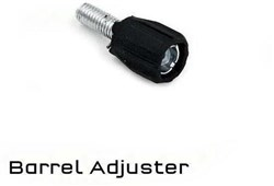 Wolf Tooth Remote Barrel Adjuster