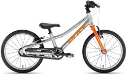 Product image for Puky LS-PRO 18 2020 - Kids Bike