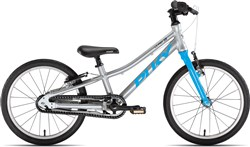Puky LS-PRO 18 2020 - Kids Bike