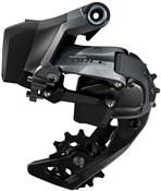 Product image for SRAM Force eTap AXS D1 12-Speed Medium Cage Rear Derailleur
