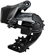 SRAM Force eTap AXS D1 12-Speed Rear Derailleur