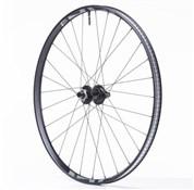 "Product image for E-Thirteen LG1 Plus Enduro/MTB 27.5"" Rear Wheel - 148x12mm Boost - Standard Decals"