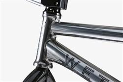 WeThePeople Envy LSD 2021 - BMX Bike