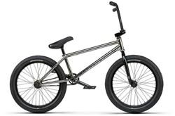 WeThePeople Envy RSD 2021 - BMX Bike