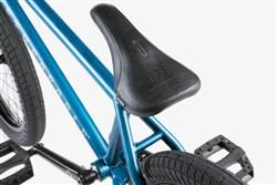 WeThePeople Revolver 2021 - BMX Bike