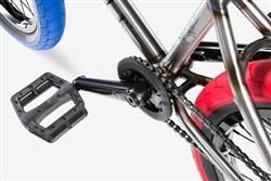 WeThePeople Battleship LSD FC 2021 - BMX Bike