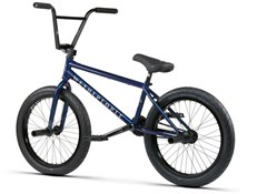 WeThePeople Battleship RSD FC 2021 - BMX Bike