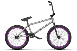 WeThePeople Trust RSD CS 2021 - BMX Bike