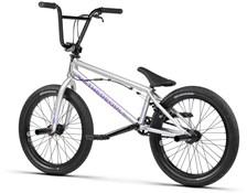WeThePeople Versus 2021 - BMX Bike