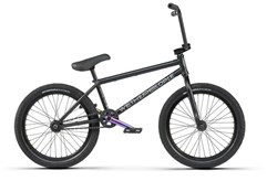 Product image for WeThePeople Reason 2021 - BMX Bike