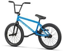 WeThePeople Reason 2021 - BMX Bike