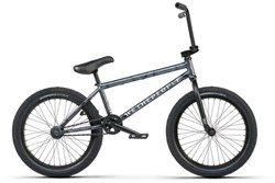 WeThePeople Justice 2021 - BMX Bike