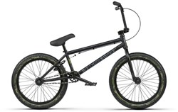 WeThePeople Arcade 2021 - BMX Bike