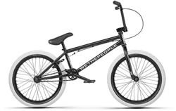 Product image for WeThePeople Nova 2021 - BMX Bike