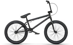 WeThePeople Nova 2021 - BMX Bike