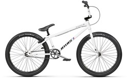 WeThePeople The Atlas 24w 2021 - BMX Bike