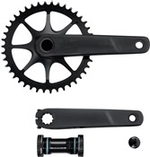 Product image for Specialized Sirrus X Crankset
