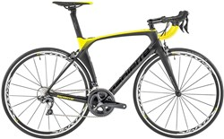Lapierre Aircode SL 600 - Nearly New - 54cm 2019 - Road Bike