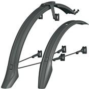 Product image for SKS Veloflexx Mudguard Set