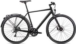 Orbea Vector 15 - Nearly New - L 2020 - Hybrid Sports Bike