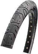"""Maxxis Hookworm 29"""" 60 TPI Wire Single Compound MTB Tyre"""