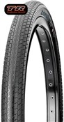 """Maxxis Torch 29"""" 60 TPI Folding Single Compound Tyre MTB tyre"""