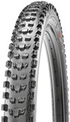 """Maxxis Dissector 27.5"""" WT 120 TPI Folding 3C MaxxTerra EXO+ TR MTB tyre"""
