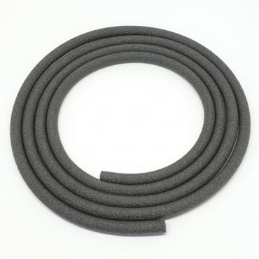 Capgo Cable Noise Protection OL Shift 2M