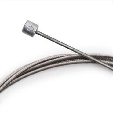 Capgo Shift Inner OL Cable 1.1mm Speed/Slick Shimano Long