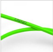Capgo Shift Cable Housing BL 4mm