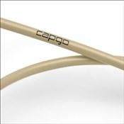 Capgo Brake Cable Housing BL 5mm