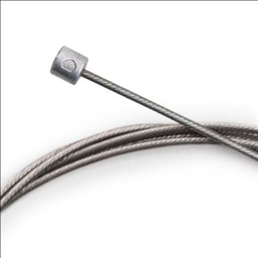 Capgo Shift Inner OL Cable 1.1mm Speed/Slick Campy