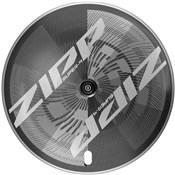 Product image for Zipp Super-9 Carbon Disc Wheel Tubeless Rim Brake 700c Rear Wheel