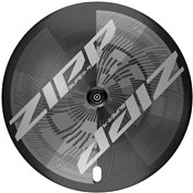 Product image for Zipp Super-9 Carbon Disc Wheel Tubeless Disc Brake Centre Locking 700c Rear Wheel
