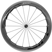 Product image for Zipp 454 NSW Carbon Tubeless Rim Brake 700c Front Wheel