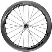 Zipp 454 NSW Carbon Tubeless Disc Brake Centre Locking 700c Front Wheel