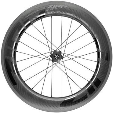 Zipp 808 NSW Carbon Tubeless Rim Brake 700c Rear Wheel