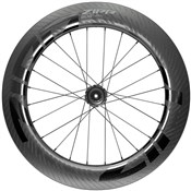 Product image for Zipp 808 NSW Carbon Tubeless Disc Brake Centre Locking 700c Rear Wheel