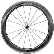 Zipp 404 NSW Carbon Tubeless Rim Brake 700c Front Wheel