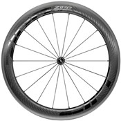 Zipp 404 NSW Carbon Tubeless Rim Brake 700c Front Wheel