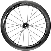 Zipp 404 NSW Carbon Tubeless Disc Brake Centre Locking 700c Rear Wheel