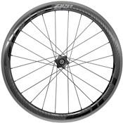Product image for Zipp 303 NSW Carbon Tubeless Rim Brake 700c Rear Wheel